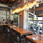 Foto di Yardbird - Southern Table & Bar