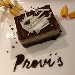 Photo de Provi's Restaurant
