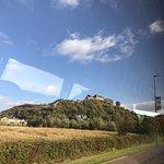 Photo of Timberbush Tours Edinburgh - Day Tours