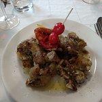 Foto van Restaurante Hotel Pepo