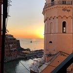 Foto de Footpath Monterosso - Vernazza