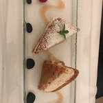 Photo of Ziqu Terrace Restaurant