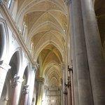 Foto di IL Duomo