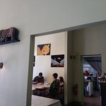 Dara Thai Cafe Foto