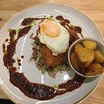 Zdjęcie Restauracja Sublima