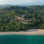 W Costa Rica - Reserva Conchal