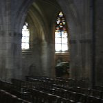 Photo of Eglise Saint-Jean