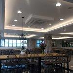 Φωτογραφία: Hondos Center Cafe