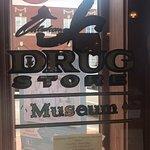 Foto di Oklahoma Frontier Drugstore Museum