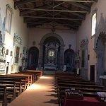 Fotografija – Chiesa di San Lino