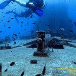 Foto Go Dive Malta