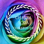Come To Life Yoga