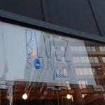Bluez Souvlaki Fresh
