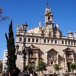 Foto van Free Tour Valencia