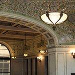 Фотография Chicago Cultural Center