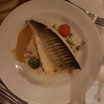 Photo de FLOW restaurant & bar