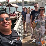 Travelux Day Tours照片