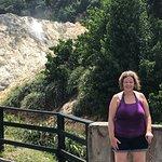 Foto Sulphur Springs