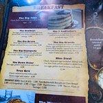 Bild från Duke's SlickRock Grill