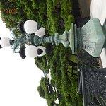 Foto di Palazzo Imperiale di Tokyo