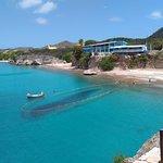 Photo of Restaurant Playa Forti