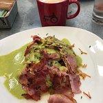 Foto de Boon Fly Cafe