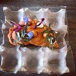 Zdjęcie Popular Cocina Boliviana