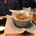 Foto Nickel's Pit BBQ