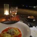 Photo of Tamarind Mediterranean Brasserie