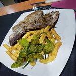 ภาพถ่ายของ Restaurante Quiroga