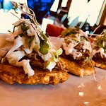 Foto de Mestizo Contemporary Mexican Cuisine