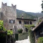 Foto de La Locanda Del Castello Di Avio