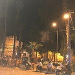 Photo of Ramiz Grill House