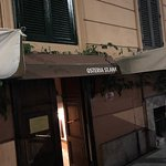 Photo of Osteria St. Ana