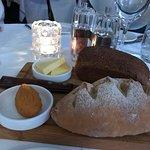 Foto de Finns' Table