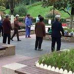 ภาพถ่ายของ Hebin Park of Guiyang