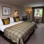 Best Western Plus Angel Hotel