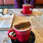 Photo of Olive & Fern Cafe