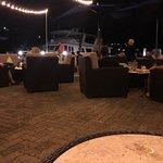 Waterlot Inn Restaurantの写真