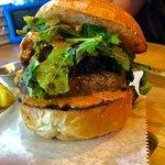 Foto van La Calle - Beer & Street Food
