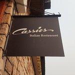 Photo of Cassios Italian Restaurant