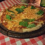 SouPizza Foto