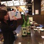 Photo of Oishii Tokyo Food Tours