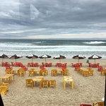 Restaurante Pedra Careca Photo