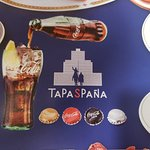 Tapaspana Photo