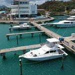 Dona Nina Fishing Tour照片