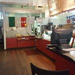 Photo of Cafe Mondo