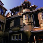 Foto de Winchester Mystery House