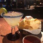 Billede af La Loma Restaurant