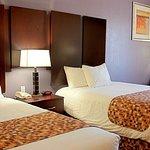 Best Western Bowie Inn & Suites